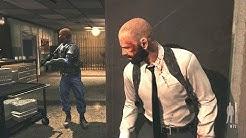 Max Payne 3: Brutal & Epic Kills - PC Gameplay Showcase