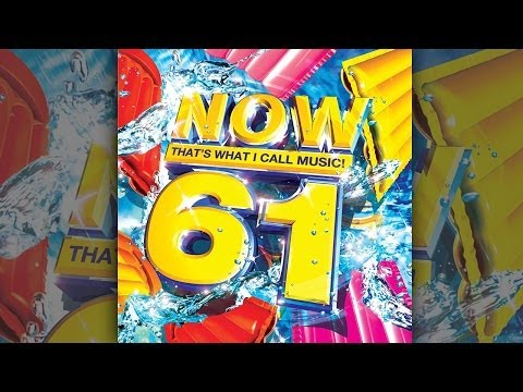NOW 61 | Official TV Ad
