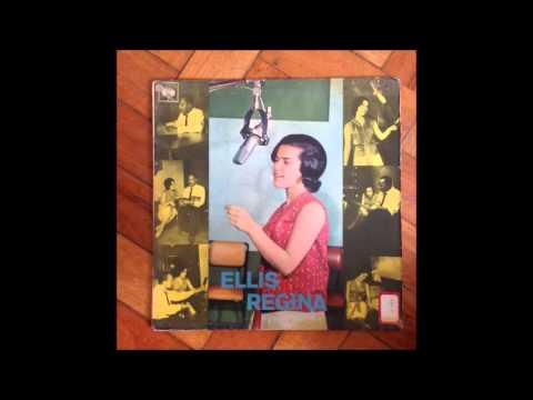Elis Regina - S/T (1963) full album