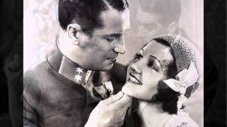 Maurice Chevalier - You