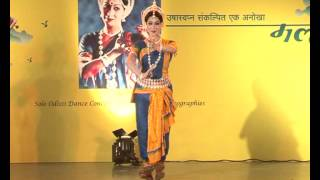 Download Malhar Aavishkar 2012- Sujata Mohapatra-2 mp4 MP3 song and Music Video