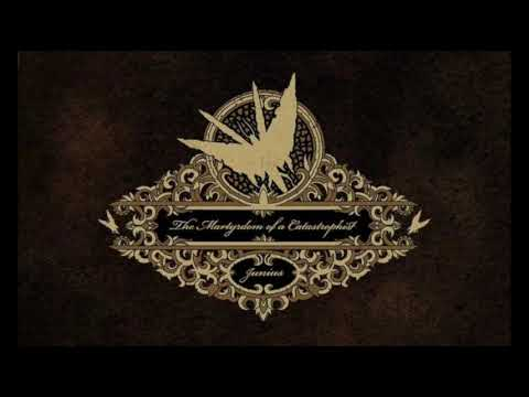 Junius - The Antediluvian Fire