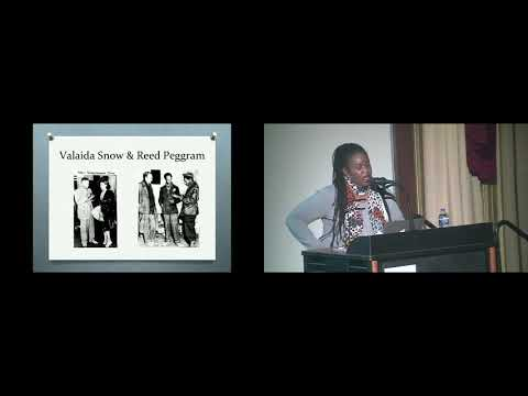 Welbon Whitmire - African Americans In Europe: London, Copenhagen, And Paris