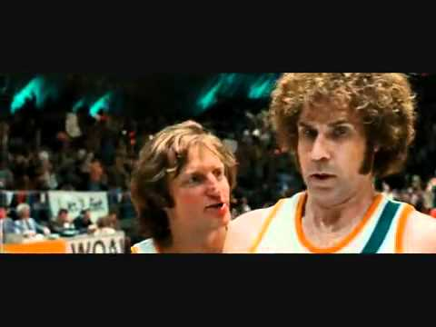 Semi Pro Jackie Moon Free Throws Youtube Последние твиты от jackie moon (@jackie_m000n). semi pro jackie moon free throws