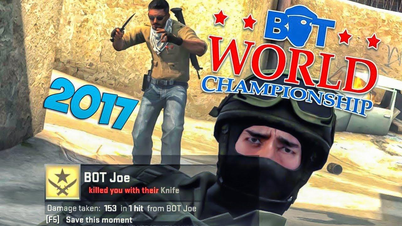 Bot world championship 2015 csgo steambuy shadow warrior 2
