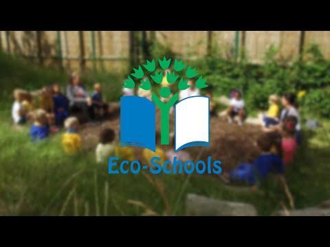 What Is Eco-Schools?