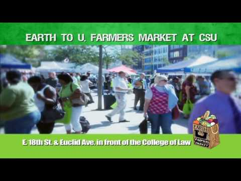 Cleveland_State_Farmers_Market.mp4