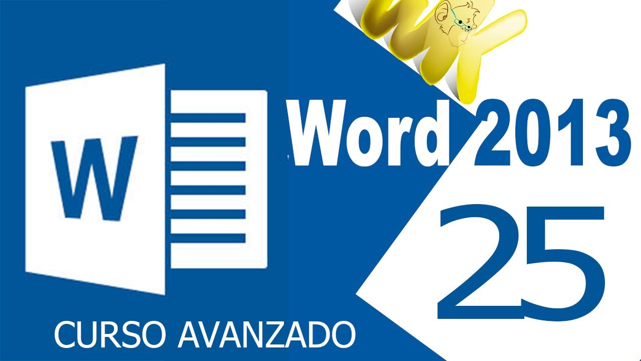 Microsoft Word 2013 Como organizar y agrupar elementos de dibujo