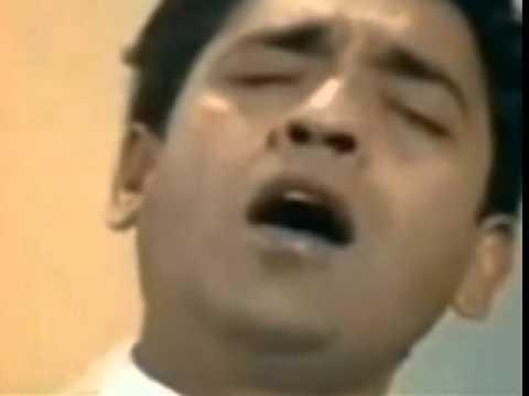 Ek Kudi Jida Naam Mohabbat-Shiv Kumar Batalvi