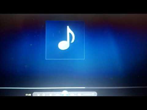 composer-smith-fangruida-music-audio-(vert.k)