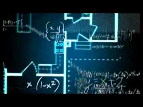 Математика IBM