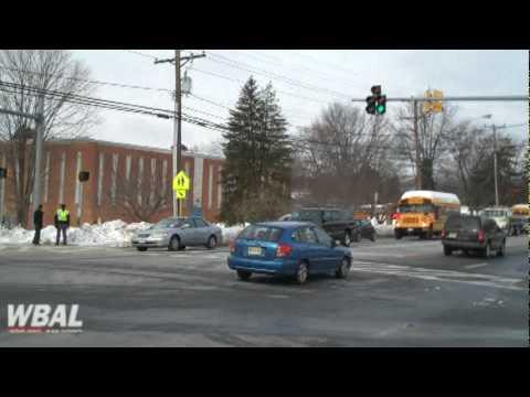 Franklin High School, Wed Feb. 17, 9:30 a.m.