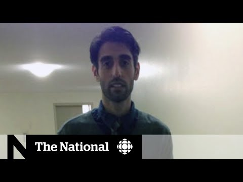 Toronto shooter Faisal Hussain's past brings more details, fewer answers