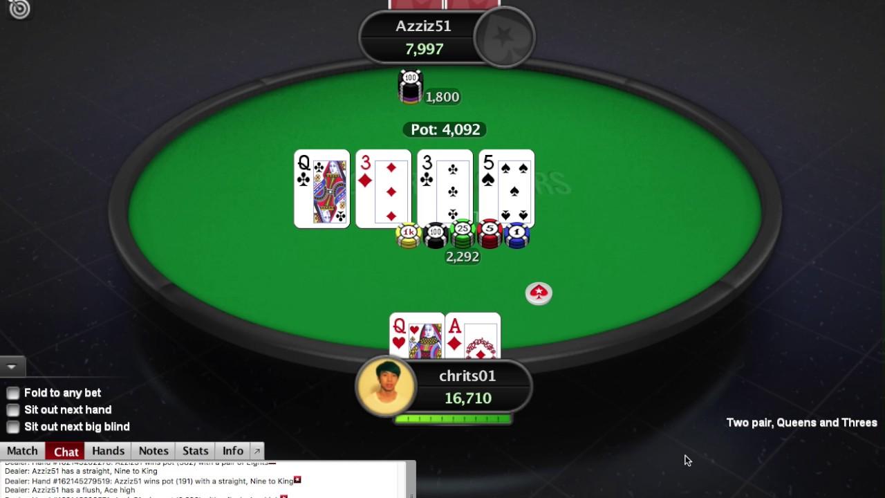 Играть в покер 1 на 1 онлайн играем в карты dota 2