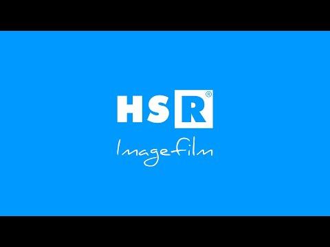 HSR Imagefilm