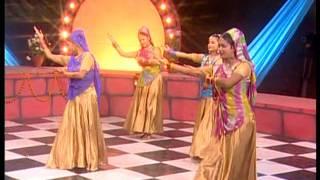 Tumhe Apna Sathi [Full Song] Khatu Wale Mehar Karde