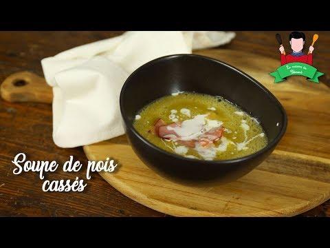 [recette]---soupe-de-pois-cassée-rapide-et-simple