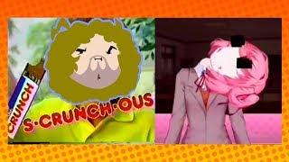 It Spoilers Nestl Crunch Meme From Youtube - mp3musicdown.com