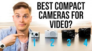 Video Best Compact Camera For Video download MP3, 3GP, MP4, WEBM, AVI, FLV Juli 2018