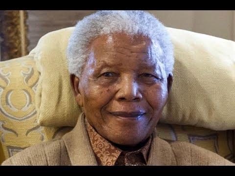 A.I. 18c - Of Great ConCERN - The Mandela Effect - Bond #1