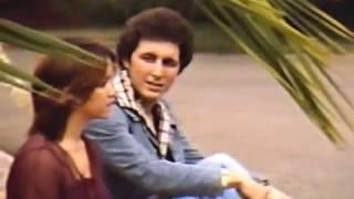 OMAR FRANCO -  Mis años con ella - Balada romantica