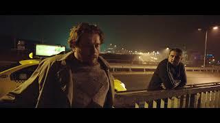 Direzioni (Sottotitolato) - Trailer thumbnail
