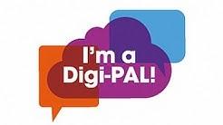 Find out about Digi-PALS!