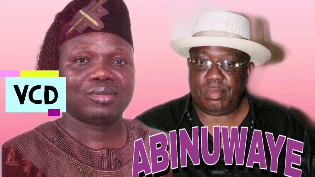 Download ABINUWAYE, ADEKUNLE SHEFIU ALAO, BABA OKO