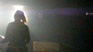 『ティン・パン・アレイ』 ~ 毛皮のマリーズ http://t.co/4D9Ji7i 『毛...