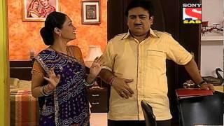 Taarak Mehta Ka Ooltah Chashmah - Episode 453
