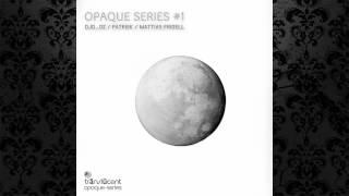 Mattias Fridell - Bengal (Original Mix) [TRANSLUCENT]