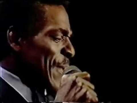 Brook Benton - Rainy Night in Georgia - YouTube   480 x 360 jpeg 7kB