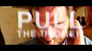 Смотреть клип Tetrarch - Pull The Trigger