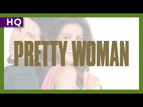 Pretty Woman trailers