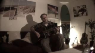 AnnenMayKantereit - Wohin Du Gehst (Akustik Cover)