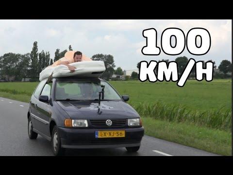 Welkom Thuis Mama Enzoknol Vlog 550 Youtube
