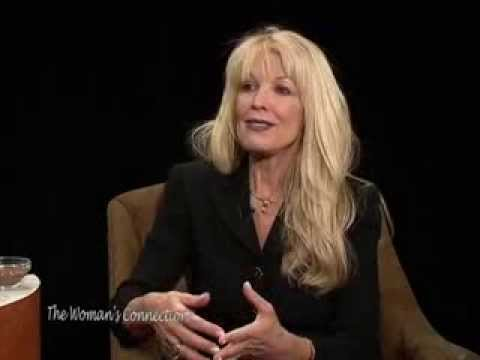Dr. Christine Horner (Physician & Breast Cancer & Nutrition Advocate) on The Woman's Connection®