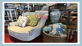 Shop With Me At Pier 1! Home Decor