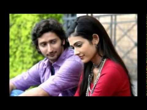 Nenjam Pesuthe Serial Song