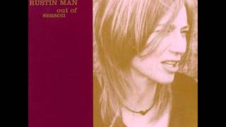 Beth Gibbons & Rustin Man - Sand River