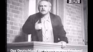 """Professor Mamlock"" / ""Профессор Мамлок"" (1938) (Mamlock's monologue) w/ german subt."