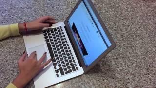 видео Обзор розовых ноутбуков для девушек. Лучшие розовые ноутбуки фото