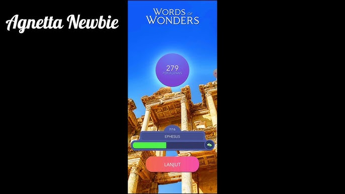 Wow Pamukkale Ephesus 1 2 3 4 5 6 7 8 9 10 11 12 13 14 15 16 Youtube