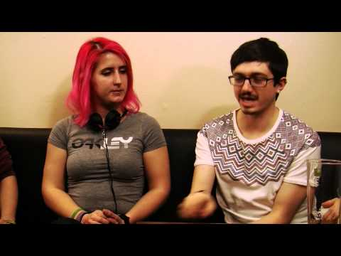 Why our students chose BSc (Hons) Music Technology