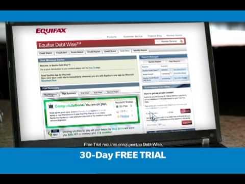 "BKV :: Equifax Debt ""Road Trip"""