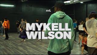 "Tory Lanes ft Meek Mill - ""Drip Drip Drip"" | Mykell Wilson | Movement Lifestyle"