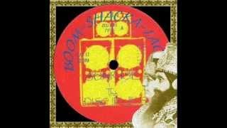 Sunrise+Mix 1 & Mix 2-The Disciples (Boom Shacka Lacka)