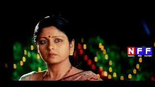 Kanumbol Parayamo Ishtam Malayalam hit melody  Yesudas, chithra HD 1080p | mohan sithara , dileep