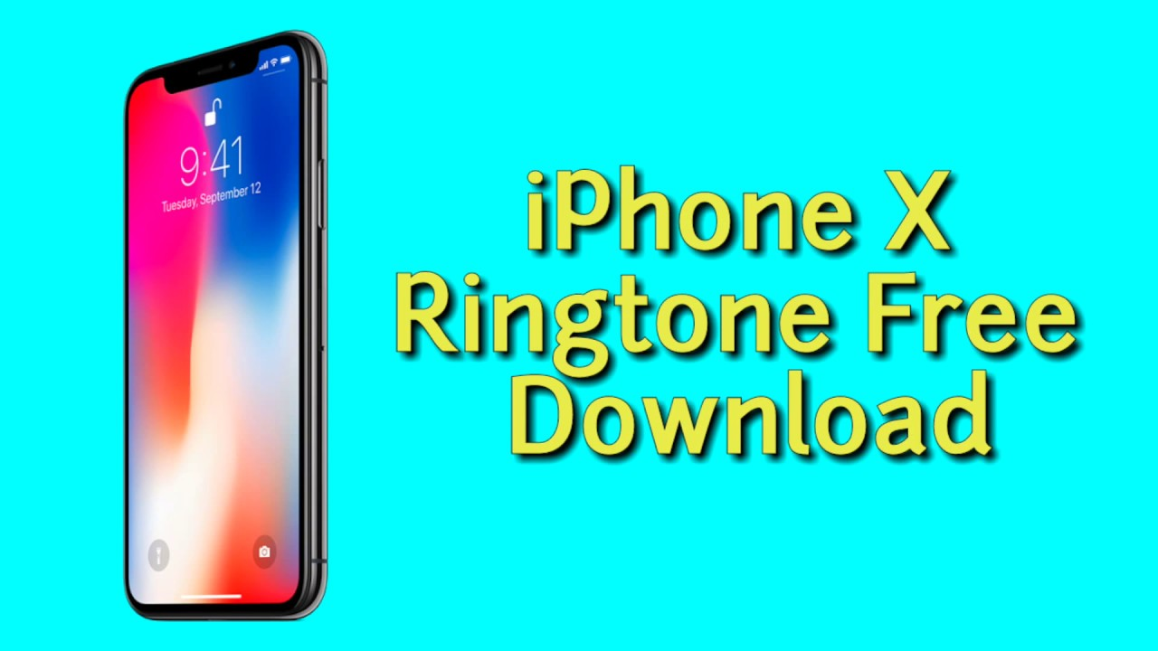 free download ringtones for android phones