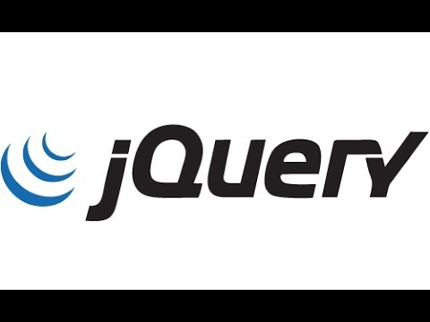 Intermediate Jquery Tutorial 5 Learning Jsonp With An Example